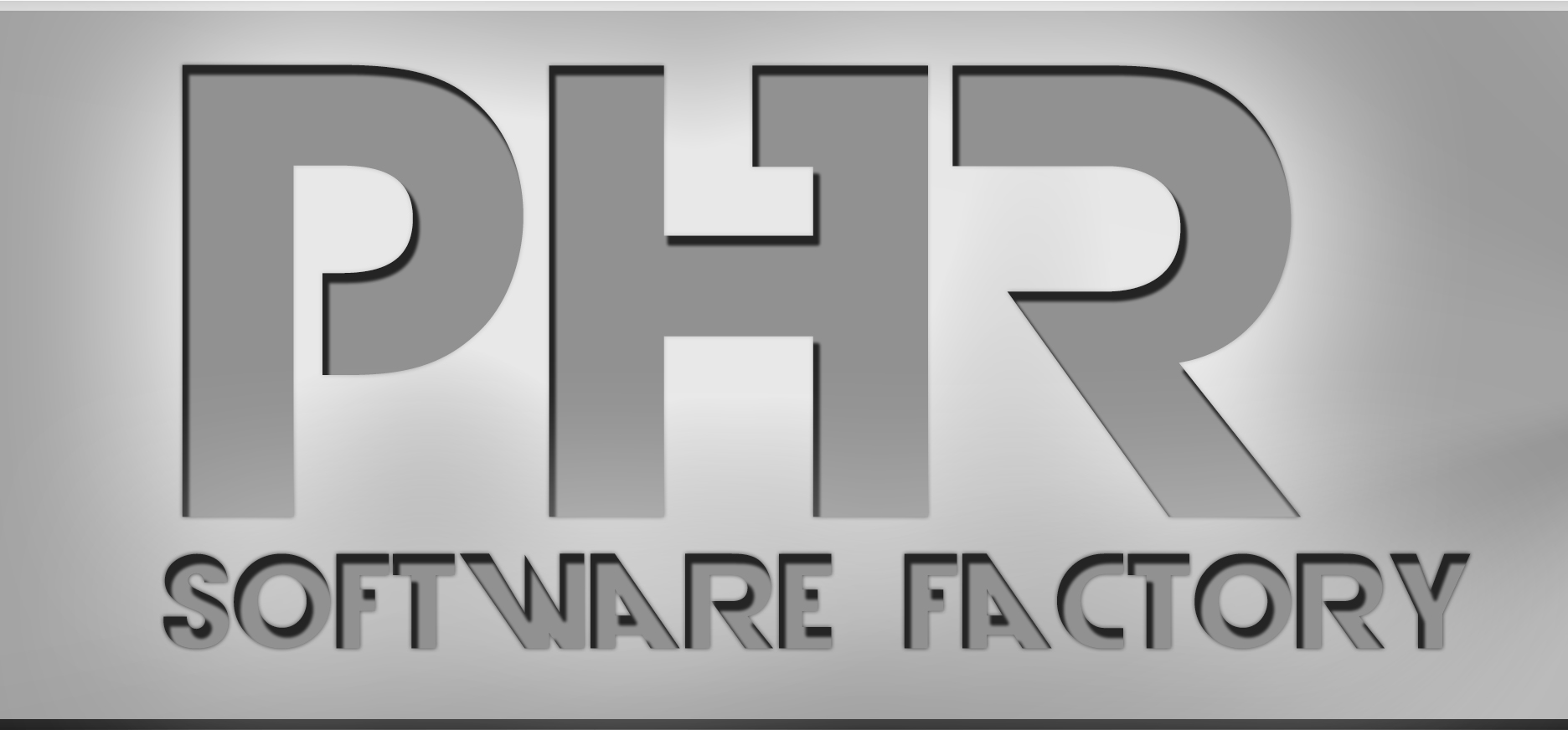 PHR Software